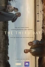 Subtitrare The Third Day - Sezonul 1 (2020)