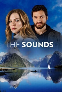 Subtitrare The Sounds - Sezonul 1 (2020)