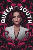 Subtitrare Queen of the South - Sezonul 3 (2016)