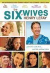 Subtitrare The Six Wives of Henry Lefay (2009)