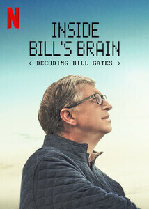 Subtitrare Inside Bill's Brain: Decoding Bill Gates - Sezonul 1 (2019)