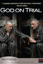 Subtitrare God on Trial (2008)
