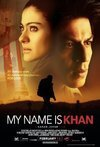 Subtitrare My Name Is Khan (2010)