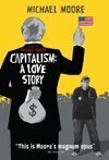 Subtitrare Capitalism: A Love Story (2009)