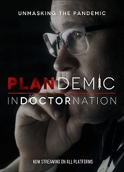 Subtitrare PLANDEMIC InDOCTORnation - Part 2 - Dr. David Martin (TV Episode 2020)