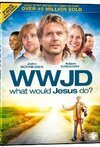 Subtitrare What Would Jesus Do? (2010)
