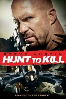 Subtitrare Hunt to Kill (2010)