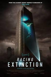 Subtitrare Racing Extinction (2015)