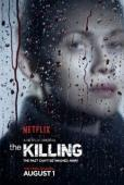 Subtitrare The Killing - Sezonul 4 (2014)