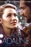 Subtitrare The Age of Adaline (2015)