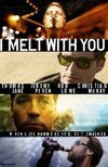 Subtitrare I Melt with You (2011)