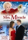 Subtitrare Call Me Mrs. Miracle (2010)