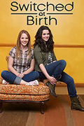 Subtitrare Switched at Birth - Sezonul 4 (2015)