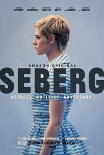 Subtitrare  Seberg (Against All Enemies) (2019)