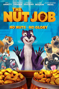 Subtitrare The Nut Job 3D (2014)