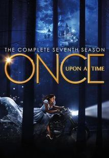 Subtitrare Once Upon a Time - Sezonul 7 (2011)