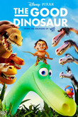 Subtitrare The Good Dinosaur (2015)