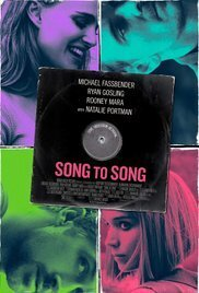 Subtitrare Song to Song (2017)