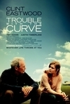 Subtitrare Trouble with the Curve (2012)