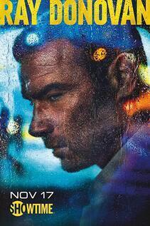Subtitrare Ray Donovan (TV Series 2013– )