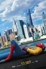 Subtitrare Spider-Man: Homecoming 3D (2017)