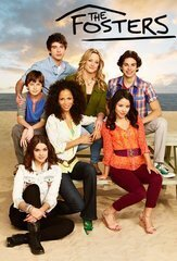 Subtitrare The Fosters - Sezonul 2 (2014)