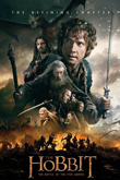 Subtitrare The Hobbit: The Battle of the Five Armies (2014)