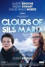 Subtitrare Clouds of Sils Maria (2014)