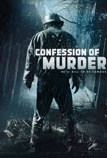 Subtitrare Confession of Murder (2012)