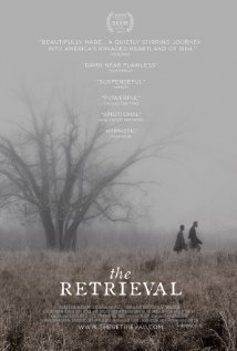 Subtitrare The Retrieval (2013)