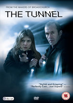 Subtitrare The Tunnel - Sezonul 1 (2013)