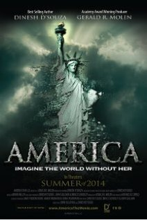 Subtitrare America: Imagine the World Without Her (2014)