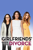 Subtitrare Girlfriends' Guide to Divorce - Sezonul 1 (2014)