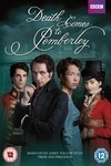 Subtitrare Death Comes to Pemberley (2013)