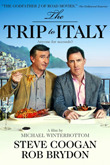 Subtitrare The Trip to Italy (2014)