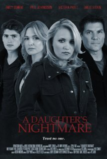 Subtitrare A Daughter's Nightmare (2014)