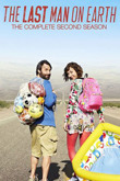 Subtitrare The Last Man on Earth - Sezonul 2 (2015)