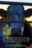 Subtitrare Cowspiracy: The Sustainability Secret (2014)