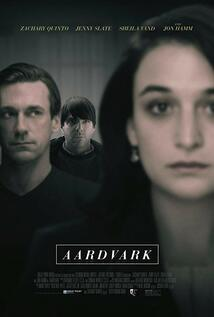 Subtitrare Aardvark (My Brother Is a Great Actor) (2017)