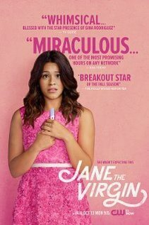Subtitrare Jane the Virgin - Sezonul 5