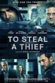 Subtitrare To Steal from a Thief (2016)