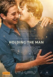 Subtitrare Holding the Man (2015)