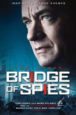 Subtitrare Bridge of Spies (2015)