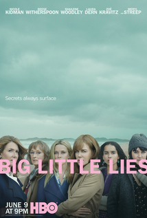 Subtitrare Big Little Lies - Sezonul 2 (2017)