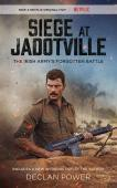 Subtitrare The Siege of Jadotville (2016)