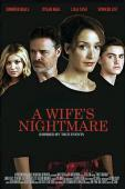 Subtitrare A Wife's Nightmare (2014)
