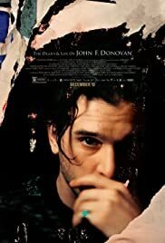Subtitrare The Death and Life of John F. Donovan (2018)