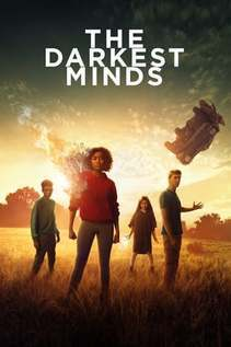 Subtitrare The Darkest Minds (2018)