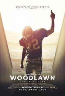 Subtitrare Woodlawn (2015)