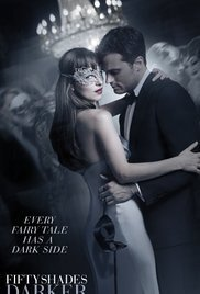 Subtitrare Fifty Shades Darker (2017)